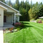Turfcare Landscaping Sandpoint Grounds Maintenance (1)