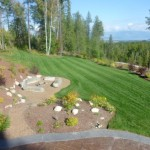 Turfcare Landscaping Sandpoint Grounds Maintenance (11)