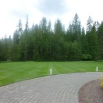 Turfcare Landscaping Sandpoint Grounds Maintenance (3)