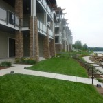 Turfcare Landscaping Sandpoint Grounds Maintenance (5)