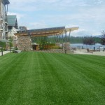 Turfcare Landscaping Sandpoint Grounds Maintenance (6)