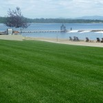 Turfcare Landscaping Sandpoint Grounds Maintenance (7)