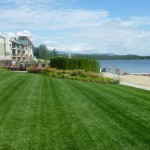 Turfcare Landscaping Sandpoint Grounds Maintenance (8)