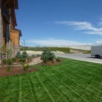 Turfcare Landscaping Sandpoint Grounds Maintenance (9)