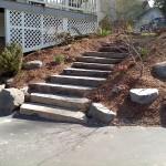 Turfcare Landscaping Sandpoint Rock Steps (1)