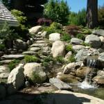 Turfcare Landscaping Sandpoint Rock Steps (10)