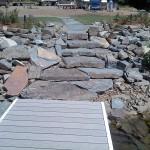 Turfcare Landscaping Sandpoint Rock Steps (12)