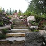 Turfcare Landscaping Sandpoint Rock Steps (16)