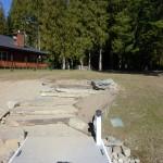 Turfcare Landscaping Sandpoint Rock Steps (4)