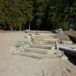 Turfcare Landscaping Sandpoint Rock Steps (5)