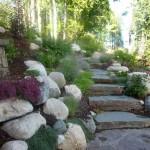 Turfcare Landscaping Sandpoint Rock Steps (7)