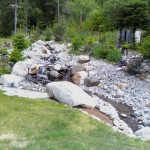 Turfcare Landscaping Sandpoint Water Feature (1)