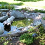 Turfcare Landscaping Sandpoint Water Feature (11)