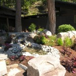 Turfcare Landscaping Sandpoint Water Feature (15)