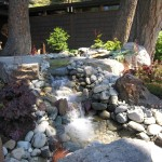 Turfcare Landscaping Sandpoint Water Feature (17)