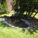 Turfcare Landscaping Sandpoint Water Feature (18)