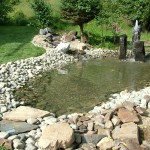 Turfcare Landscaping Sandpoint Water Feature (19)