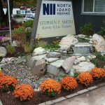 Turfcare Landscaping Sandpoint Water Feature (20)