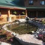 Turfcare Landscaping Sandpoint Water Feature (22)