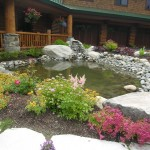 Turfcare Landscaping Sandpoint Water Feature (23)