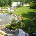 Turfcare Landscaping Sandpoint Water Feature (25)