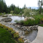 Turfcare Landscaping Sandpoint Water Feature (27)