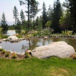 Turfcare Landscaping Sandpoint Water Feature (28)