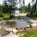 Turfcare Landscaping Sandpoint Water Feature (29)