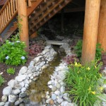 Turfcare Landscaping Sandpoint Water Feature (30)