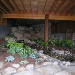 Turfcare Landscaping Sandpoint Water Feature (31)