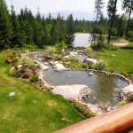 Turfcare Landscaping Sandpoint Water Feature (32)