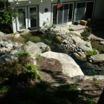 Turfcare Landscaping Sandpoint Water Feature (8)