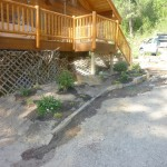 Log Home (5)